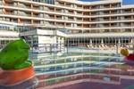 Отель Hotel Livada Prestige - Sava Hotels & Resorts