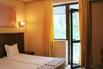 Отель Hotel Allur
