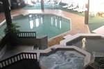 Отель Knights Inn Moose Jaw