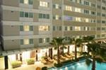 Отель Legacy Suites Sukhumvit by Compass Hospitality