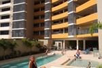 Апартаменты Monaco Caloundra