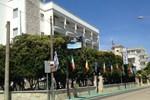 Отель Hotel Rivabella