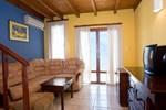 Hotel Los Dos Gallos (Dvata Petela)