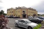 Hannon's Hotel