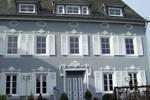 Гостевой дом Historisches Landgasthaus Schmidt