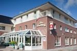 Отель Alter Landkrug