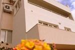 Апартаменты Apartments Flower
