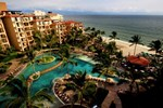Отель Villa Del Palmar Flamingos Beach Resort & Spa