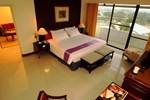 Loei Palace Hotel