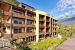 La Maiena Life Resort