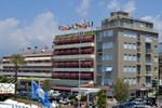 Отель Hotel Biagiotti