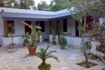 Villaggio Appartamenti Egad
