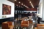 Отель Internacional Palace Hotel