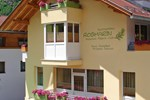 Aparthotel Rosmarin
