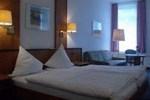 Гостевой дом Hotel Gasthaus Keune