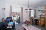 Appartementen In den Brouwery