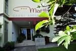 Hotel Residence Martha