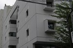 Отель Nissho Sun Hotel