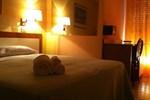 Отель Hotel Star