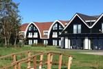 Отель Hotel Texel