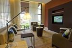 Отель Courtyard Panama MetroMall