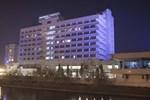 Отель Continental Forum Oradea