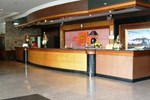 Отель Sakura Grand View Hotel