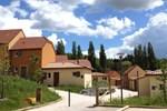 Résidence Odalys - Les Coteaux de Sarlat