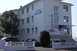 Hotel Belle Vue Royan