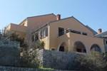 Мини-отель Apartments Milos
