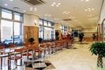 Отель Toyoko Inn Matsuyama Ichiban-cho