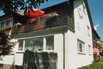 Гостевой дом Albert Schweitzer Haus