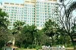 Отель Rama Gardens Hotel Bangkok