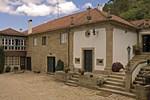 Гостевой дом Quinta Da Mata