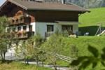 Отель Lambachbauer
