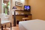Отель Hotel Fruela