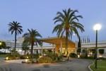 Отель Parador de Benicarló
