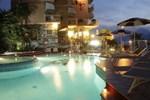 Отель Hotel Firenze