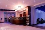 Отель Hotel Perla