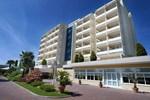 Отель Hotel Des Bains Terme
