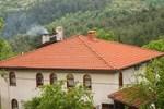 Гостевой дом Camlica Konagi