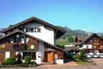Гостевой дом Pension Gatterhof