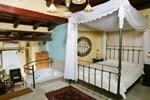 Гостевой дом Ifigenia Luxury Suites