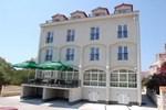 Hotel Jadran Plavi