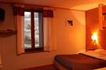 Отель La Ferme du Bois Barbu