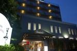 Hotel Annesso Matsuya