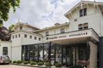 Отель Hampshire Hotel - Avenarius