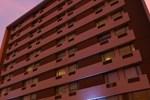 Отель Casa Andina Select Miraflores