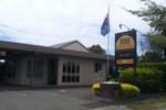 806 Motor Lodge