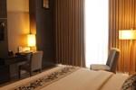 Отель Verona Palace Hotel